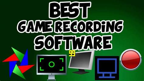 best recording software for pc 10 best recording software for windows pc and mac os