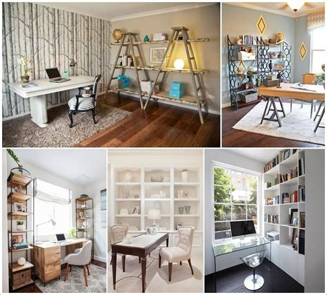 design your own home office furniture design your own home office affordable office depot room