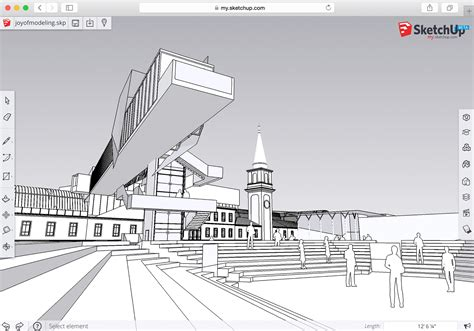 layout vs sketchup sketchup pro new in 2017 sketchup