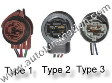 Konektor Lu Mobil Soket 1156 Ba15s Socket Car Bulb L Diskon Electrical Bulbs Connectors Sockets Wiring Harnesses