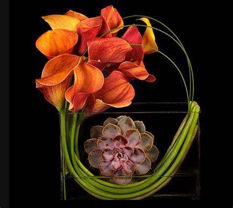 modern new year flower arrangement 12 unique thanksgiving decoration ideas