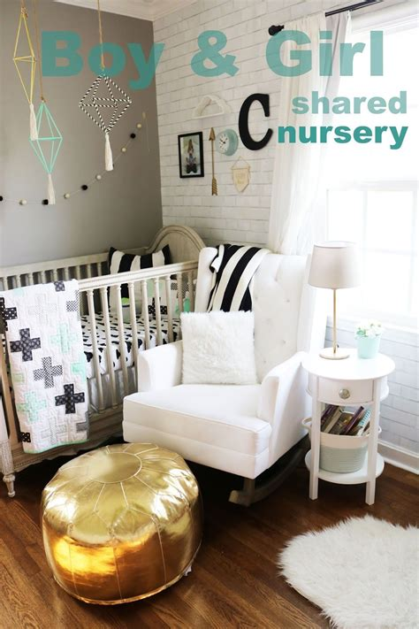 Mint Nursery Decor Mint Nursery Decor Thenurseries