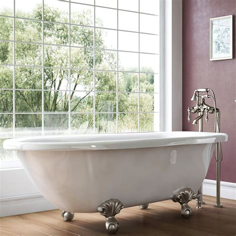 small tubs for small bathrooms dinette sets with bench