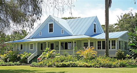 house in hawaiian just sold historic north kohala plantation manager s