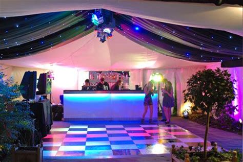 party themes 18 year olds halloween themed venue 18th birthday party ideas