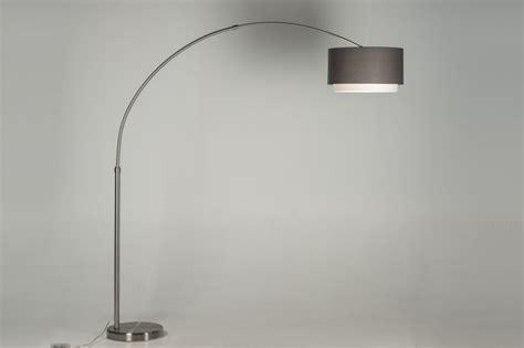 de pie lamparas lampara de arco sala lamparas lampara