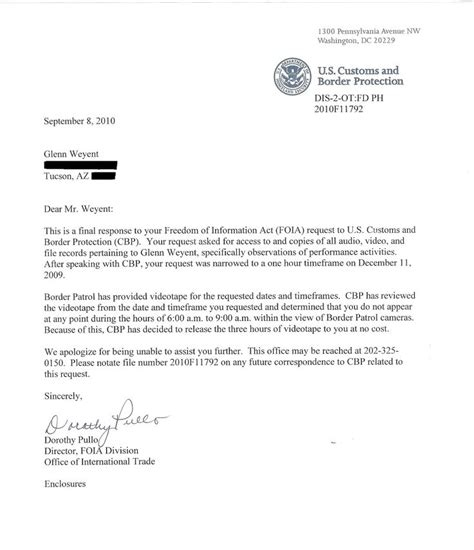 character reference letter  immigration