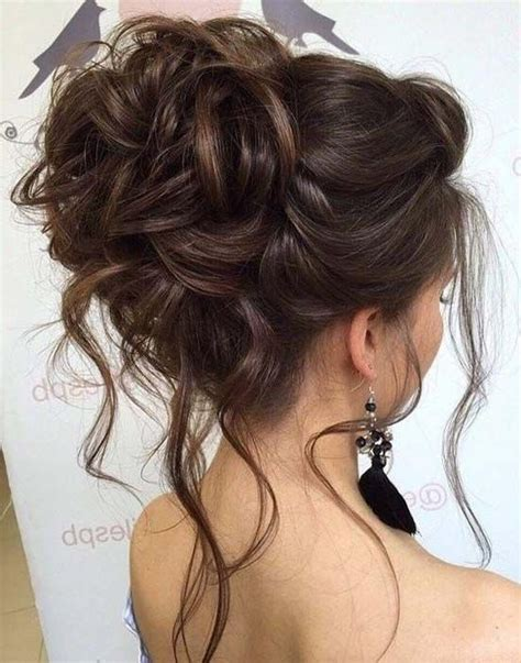 updo for long hair pinetrest 15 inspirations of updo hairstyles for long hair
