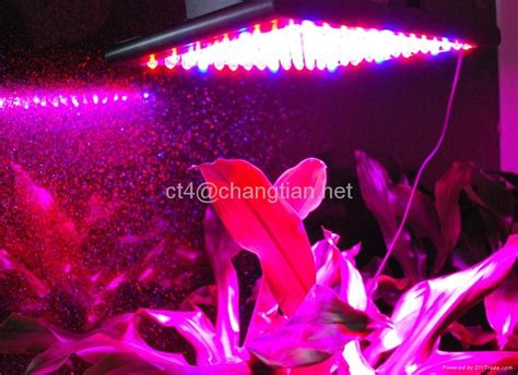 best led grow lights for herbs 45w led grow panel grow light best for medical herbs and