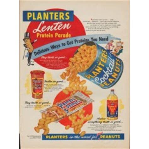 1976 pillsbury vintage ad quot 1869 brand quot