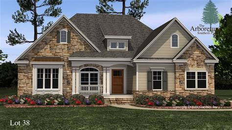 design center aberdeen nc available homes for sale pinehurst home builder moore