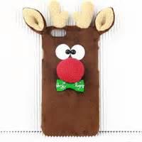 Jelly Rabbit Deer Flower Iphone 5 6 6 Plus7 7 Plus 3d disney lotso from mandycase1 on ebay