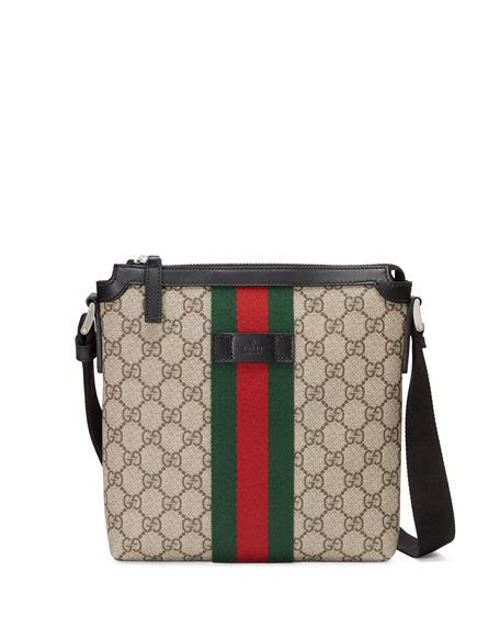 Gucci Crossbody 372180 Set 2 In 1 gucci gg marmont 2 0 mini quilted leather crossbody bag black