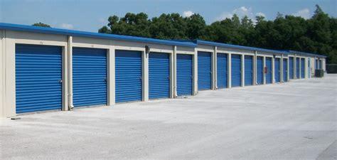 cabinets for less lakeland fl storage sheds lakeland fl luxury storage sheds lakeland