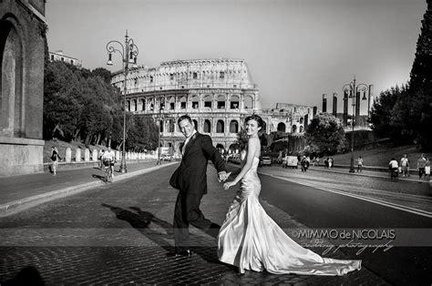 Hochzeit In Rom by Rome Wedding Photographer Photographer In Rome Wedding