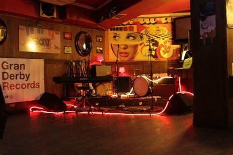 salas de conciertos salas de conciertos en ourense