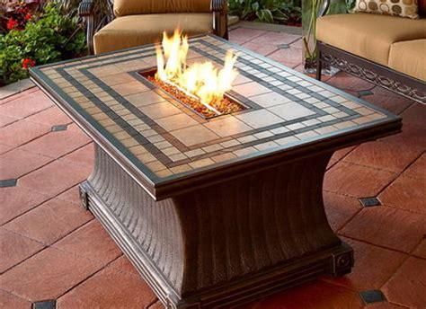 patio glow pit table home design ideas jennyo