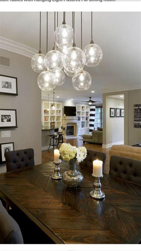 pin  cindy gouth  lighting dining room lighting