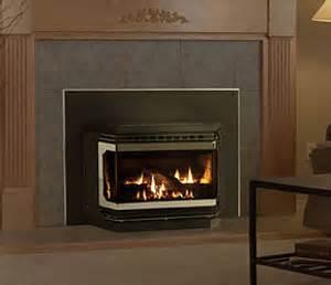 lennox merit firestar gas fireplace insert inglenook