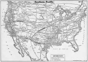the southern pacific