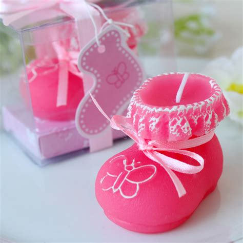 wholesale baby shower favors baby shower favors wholesale wedding supplies discount
