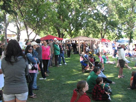 Papercraft Festival - fairhope arts and crafts festival 2014 vendors wanted