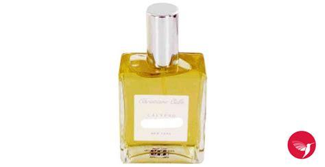 Designer Spotlight Calypso By Christiane Celle by Homme Calypso Christiane Celle Cologne Ein Es Parfum F 252 R