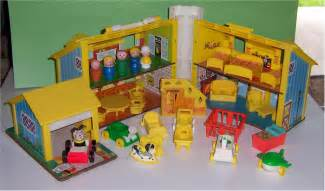 fisher price haus my fisher price sweet streets doll house the mellow miller
