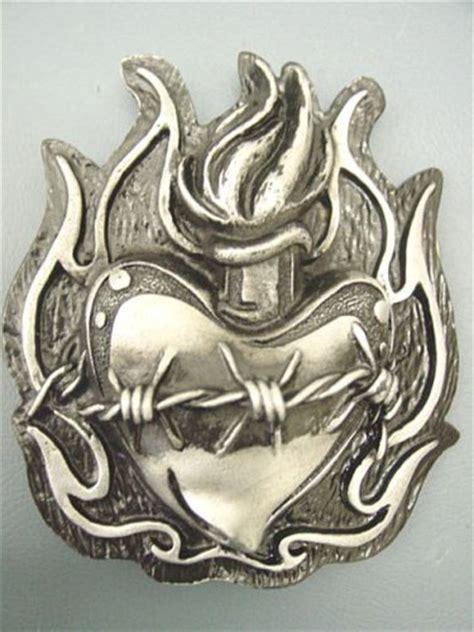 tattoo me now heavy metal tattoo latest design