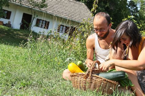 selbstversorger hütten mieten österreich teure harte selbstversorgung