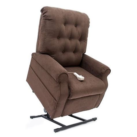 reclining chairs for elderly lift chair recliners easy comfort heavy duty recliner