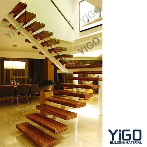 banister meaning in hindi outdoor staircase design outdoor metal staircase