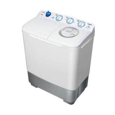 Sanken Mesin Cuci Tub mesin cuci sanken harga mesin cuci sanken murah blibli