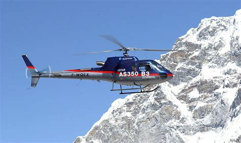 eurocopter asb ecureuil