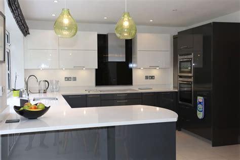 ikea modern kitchen gloss google search kitchen grey