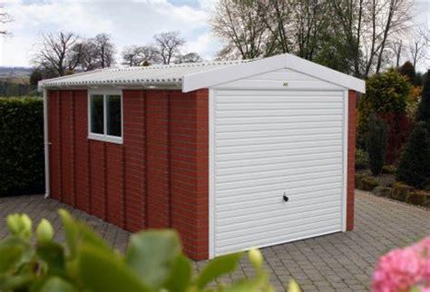 painting workshop buildings rwh concrete garages concrete garages workshops