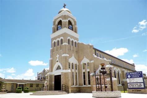 Marvelous Beginning Of The Catholic Church #2: St-Benedict-pic-7-11-12.jpg