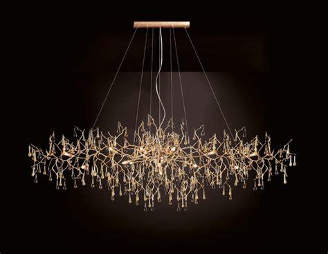 Bathroom Design Los Angeles serip organic lighting bijout collection transitional
