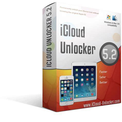 icloud unlocker service icloud unlock bypass activation for iphone
