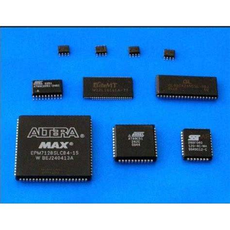 transistor g1084 jual component electronics utc009 oleh cv megasukses di batam