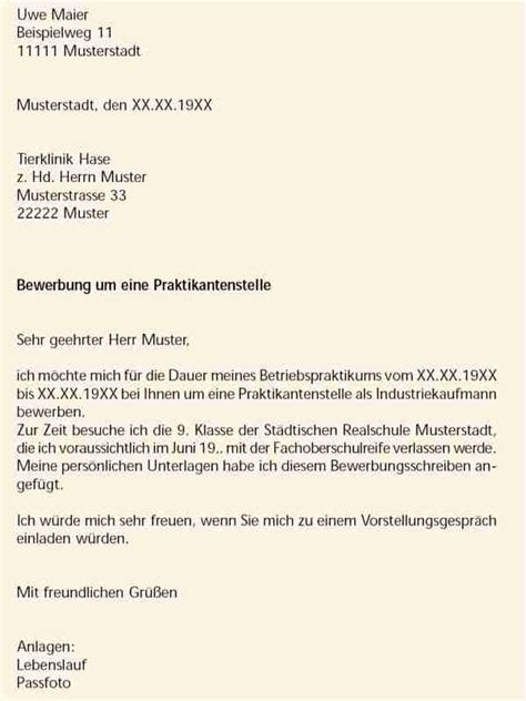 Anschreiben Praktikum Rechtsanwalt Bewerbung Fsj Kindergarten Yournjwebmaster