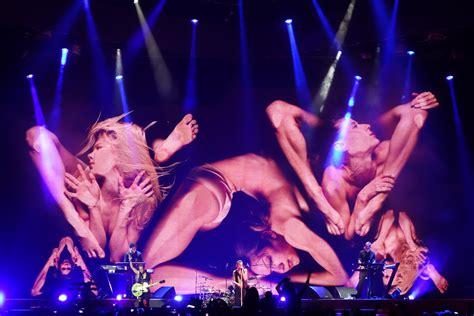 depeche mode illuminati opiniones de depeche mode live in berlin
