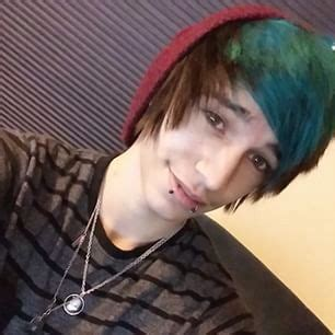 3 year old mood swings 1000 images about diegosaurs on pinterest matthew