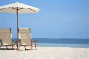 Umbrella and beach beach chair rentals santa rosa beach florida
