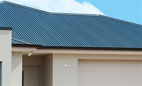 brisbane home steel metal colorbond 4 reasons to choose a colorbond roof espresso education