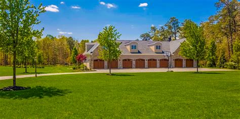 8 car garage 8 car garage home design