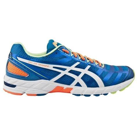 athletic shoes for overpronators best running shoes for overpronators 28 images best