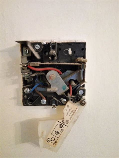 satchwell room thermostat wiring diagram choice image