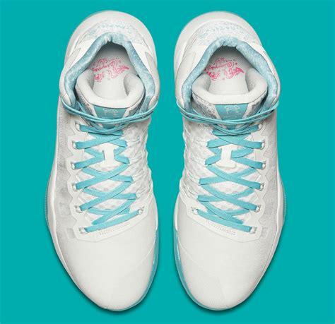delle donne shoes nike hyperdunk 2016 delle donne pe 869484 999 sole