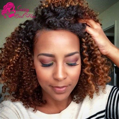 crochet hairstyles with freetress hair freetress water wave braid hair google search crochet